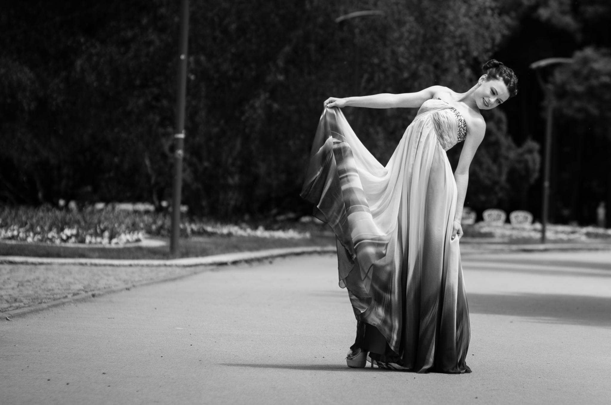 © Borislav Hristov